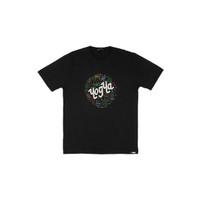 Dagadu Aseli Official - KLPD YogyaIcon - S
