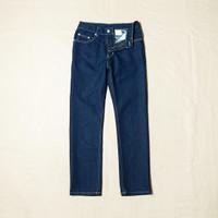 Celana Panjang Denim - Jimmy and Martin - S888 S - 28