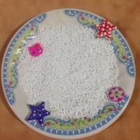 Mute pasir putih (10 gram)