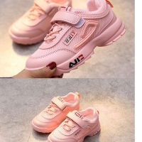 Shoes C11 Pink05