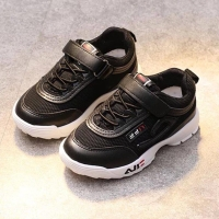 Shoes C11 Black04 Big