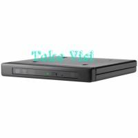 HP Desktop Mini DVD RW External USB ODD Module K9Q83AA