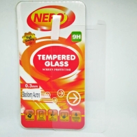 Tempered Glass BlackBerry Aurora