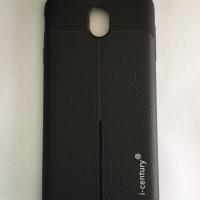 Case Auto Focus Samsung J7 Pro