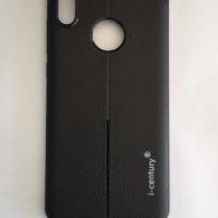 Case Auto Focus Redmi Note 5 Pro