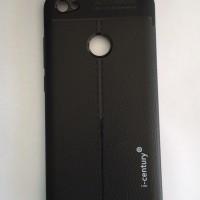 Case Auto Focus Redmi Note 5A Prime