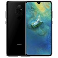 Huawei Mate 20 128GB / 4GB RAM - GARANSI