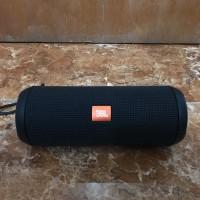 JBL Flip 3 Portable Speaker Bluetooth Black
