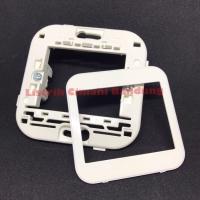 PANASONIC Cover Frame untuk Saklar dan Kombinasinya WEJ30029W