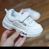 Shoes C97-37