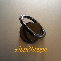 Ring Holder iRing Finger Grip Stand for Handphone mirip Baseus