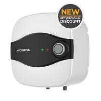Water heater Modena 15 liter ES 15 A3