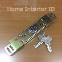 Kunci Rolling Door Kawakami