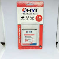 BATTERY HYT SAM G530/ J3/J2 PRIME DOUBLE POWER