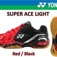 Info Sepatu Super Katalog.or.id