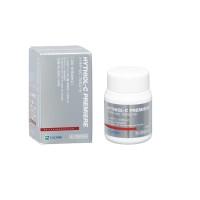 Hythiol C Premiere | Hythiol Premier C 120 Capsul For 30 Days