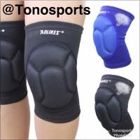 AOLIKES KneePad Support Protactor 2 Pcs Deker Lutut Bola Basket voli