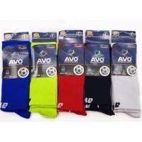 Kaos Kaki Futsal/Bola Avo Avs R1 Dewasa All Size