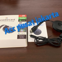 Mirascreen G2 Hdmi Wireless dongle anycast mirroring chromecast G2