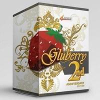 Harga Jovem Gluberry Katalog.or.id