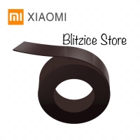 Virtual Wall Magnetic Stripe Xiaomi Robot Vacuum Cleaner Gen 1 & 2