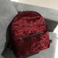 HNM bag Marron