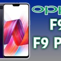 Oppo F9 Pro 6/64GB New