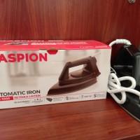 Maspion EX1000 – Setrika 350 Watt