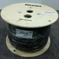Kabel antena belden, kabel tv belden RG6 300m
