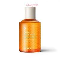 Blithe Patting Splash Mask Energy Citrus & Honey 200ml