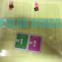 TEMPERED GLASS/ temper glass/ TG VIVO V-9