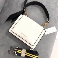 Ck 273 Nylon strips ori with Black straps