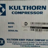 Kompresor Kulthorn AE 1360Y 1/6pk