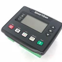 Smartgen HGM 420N untuk Genset