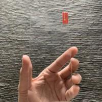 Xiaomi Black Shark 2 (Helo) Mocolo Premium Tempered Glass 9H 2.5D