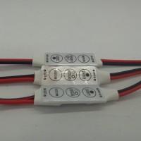 Modul Strobo Led Control Strobo