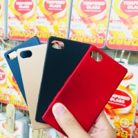 Slim Case Ume eco Baby Skin Sony Xperia Z5 Mini Z5 Compact Original