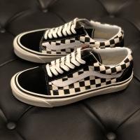 Vans Oldskool Anaheim Checkerboard