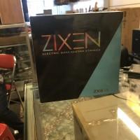Zixen ZXB45 Electric Bass Guitar Strings