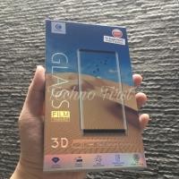 Google Pixel 3 / 3 XL Mocolo 3D Premium Tempered Glass (3 / 3XL)