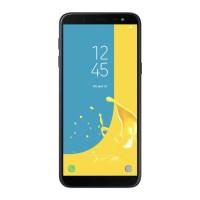 Samsung Galaxy J6 (4/64)