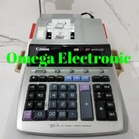 Canon Calculator MP1411-LTSC Printing Struk Kasir Kalkulator 14 Digits