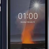 Nokia 1 RAM 1Gb kamera 5Mp internal 8Gb