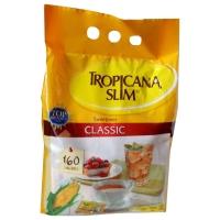 Gula Tropicana Slim Classic (isi 160) GULA PEMANIS RENDAH KALORI