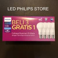 Info Lampu Katalog.or.id
