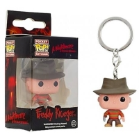 Funko pocket pop Keychain ORIGINAL Freddy Krueger