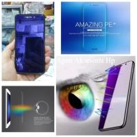 ANTI BLUE LIGHT Tempered Glass Redmi Note 6 Pro 6.26 inch Anti Radiasi