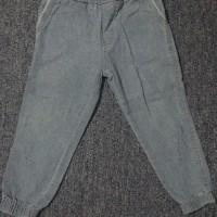Celana panjang jeans old navy anak laki boy