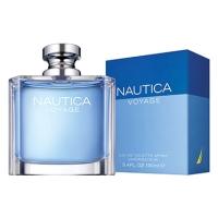 Parfum Original Nautica Voyage 100ml EDT