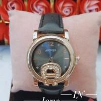 jam tangan wanita terlaris 1609